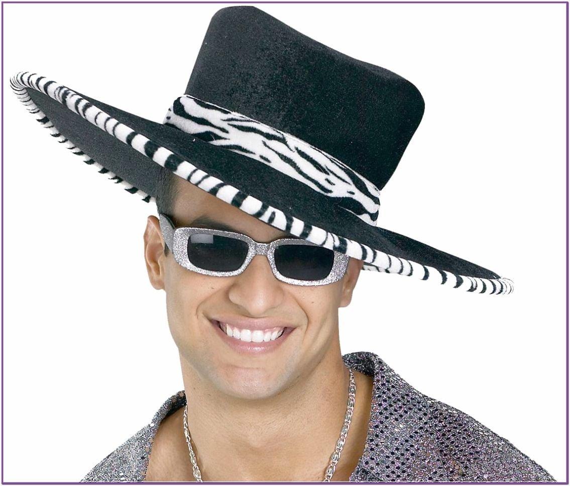 Шляпа прикольные картинки, авдотья сеногнойка смешные