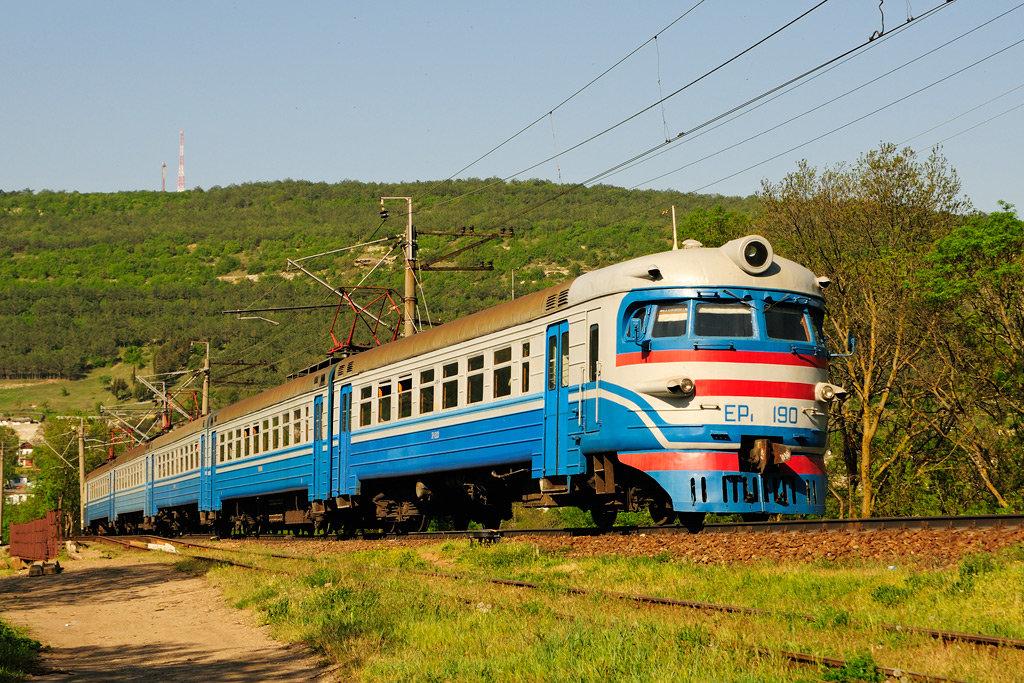 поезда картинки фото пассажирские обязательно оценит