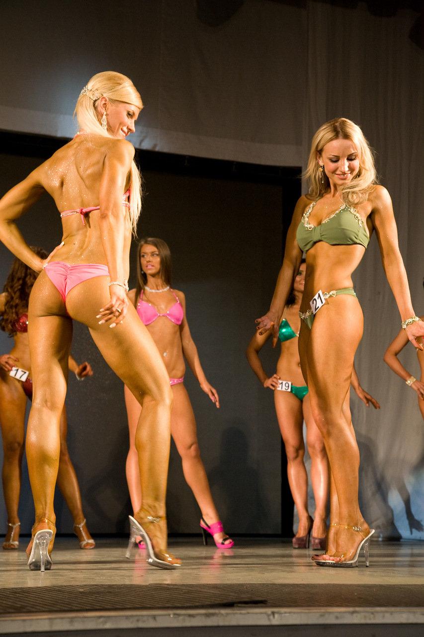 bikini-fitness-girls-model-contest