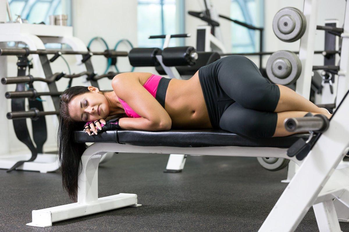 Спартак смешные, женщина в спортзале прикольные картинки