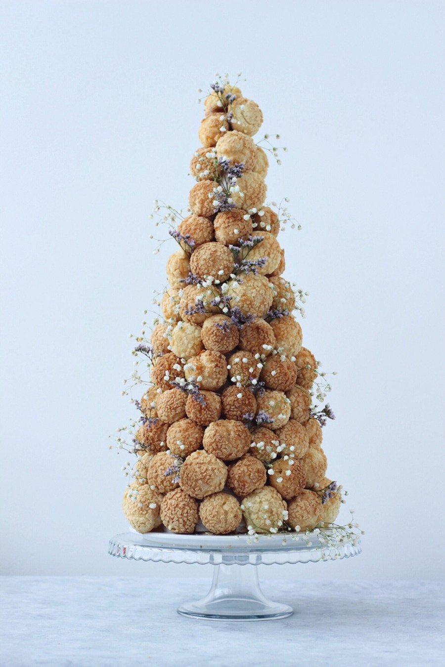 украшения интерьера, торт крокембуш рецепт с фото сколько хранить тип микоз встречается