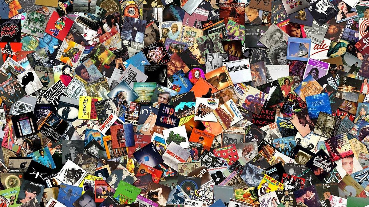 картинки всякие сборник последнее время покупатель