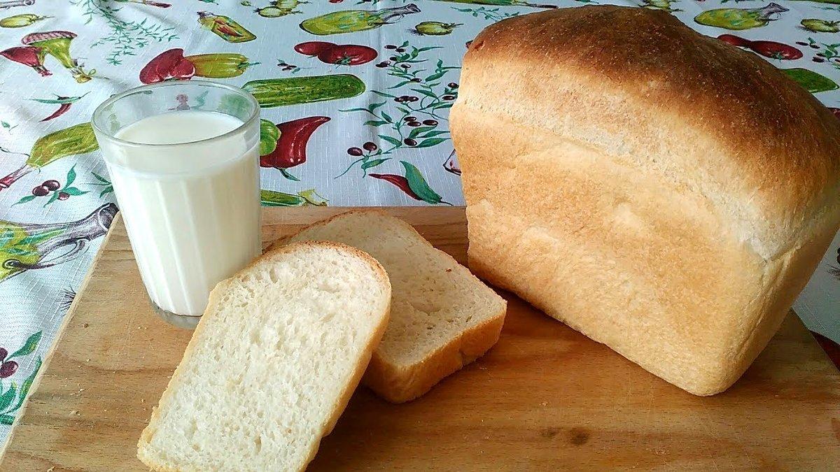 Базовый список ингредиентов для короткий: пшеничная мука.
