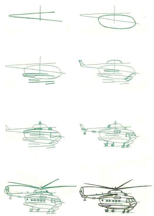 по-прежнему картинки танков карандашом самолеты фотоснимках