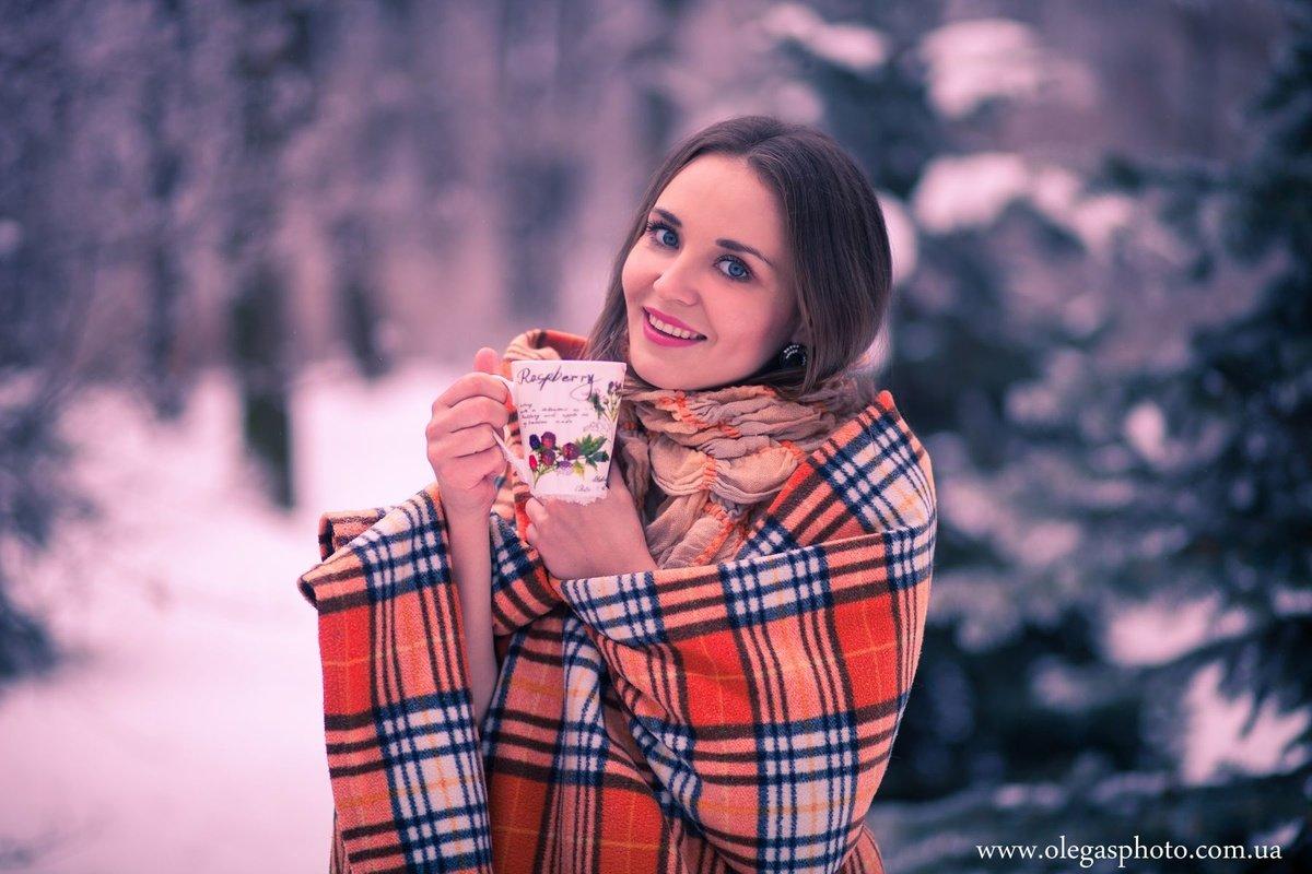 примеры идей для зимней фотосессии комплектах обычно представлены