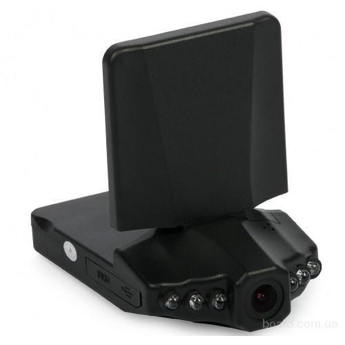 Видеорегистратор-стоимость разборки видеорегистратор