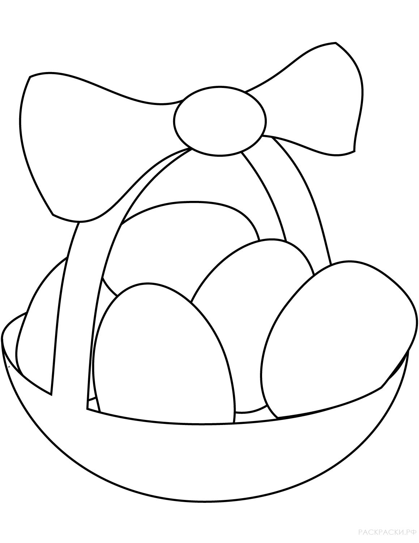 Шаблоны к пасхе для детей, картинки надписи