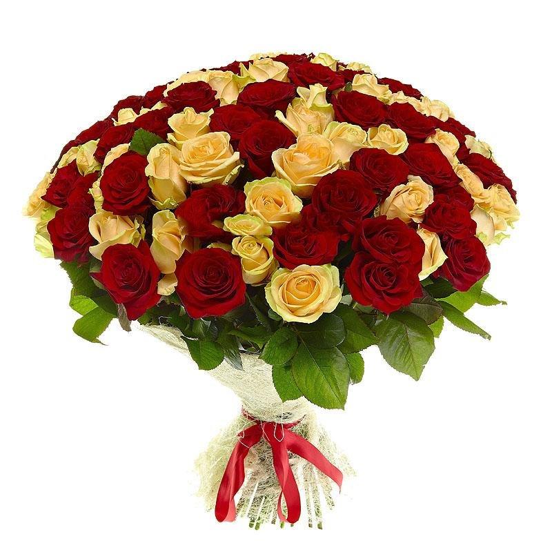 Цветы дешево в нижнем новгороде круглосуточно