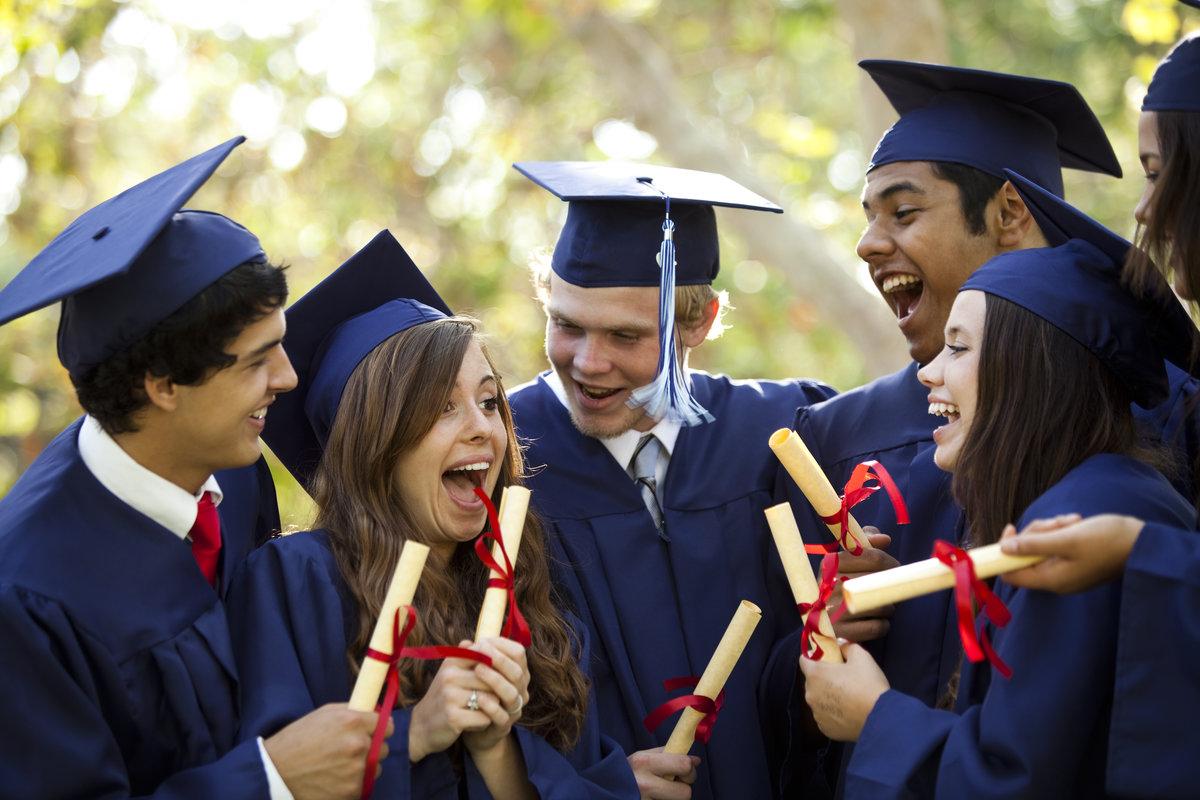 Днем, картинки с днем получения диплома