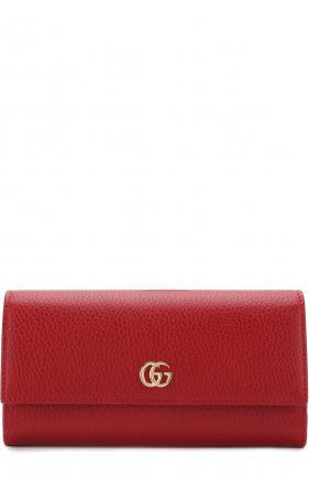 Купить женские аксессуары Gucci (Гуччи) от 11 999 руб в интернет-магазине! 5d87a96e908