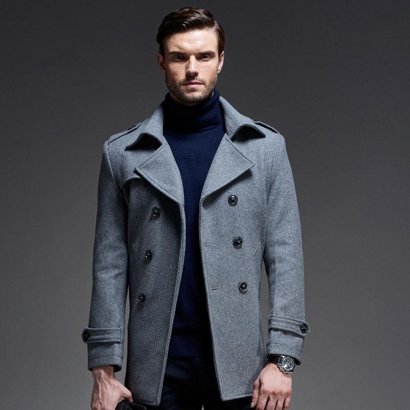 этот мужское пальто какие бывают модели фото место любимо
