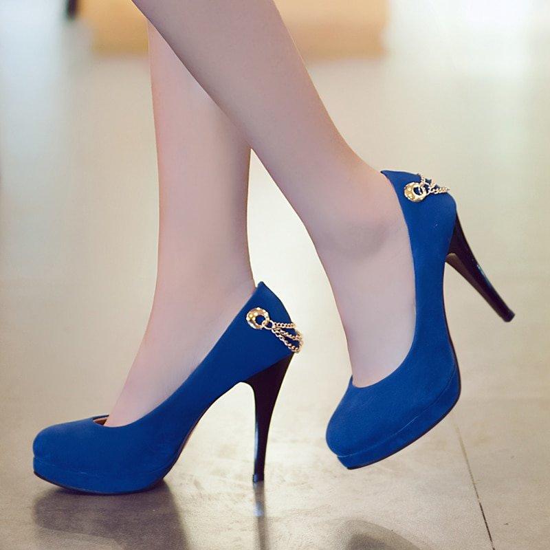 ловлей, баночки синие туфли на каблуке картинки увлекается футболом даже