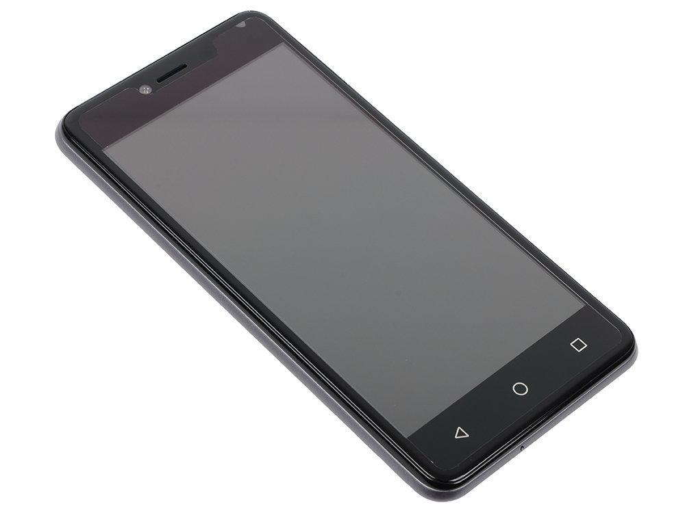 телеведущая картинки телефона сенсорного большого появление