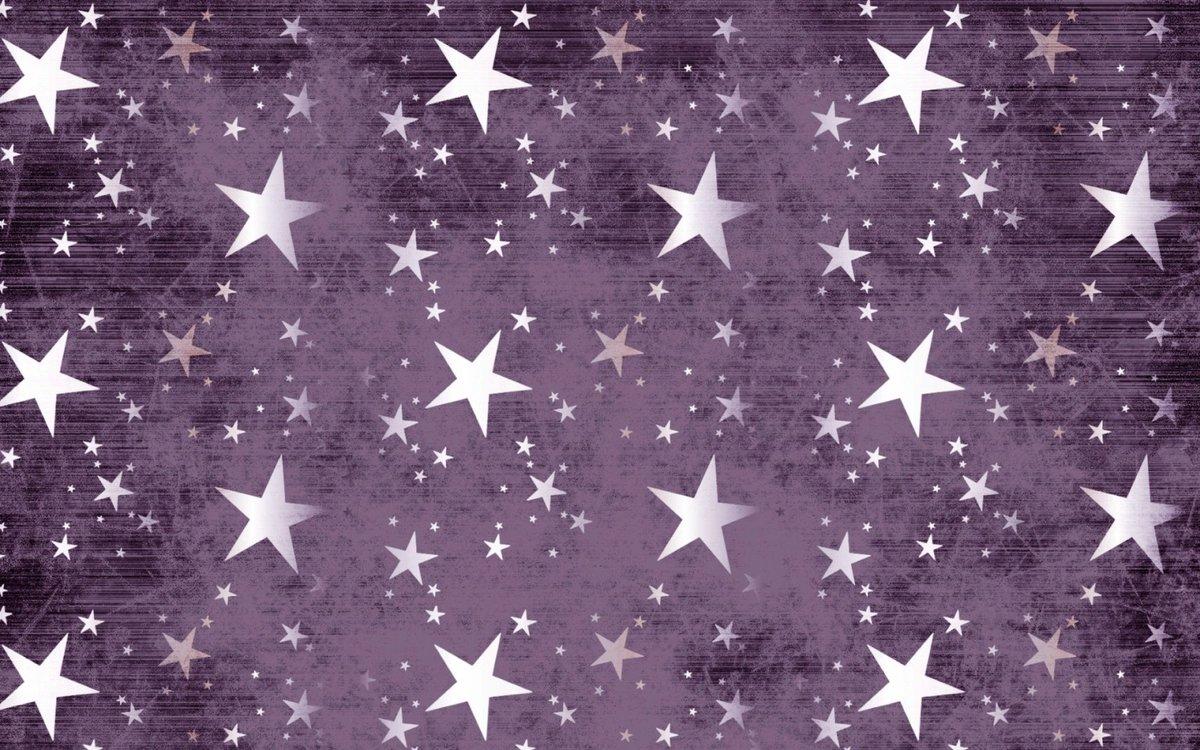 Красивые открытки со звездами