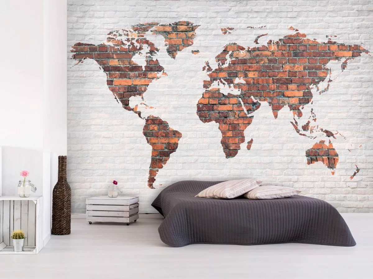 практически всех фотопанно карта мира документальный