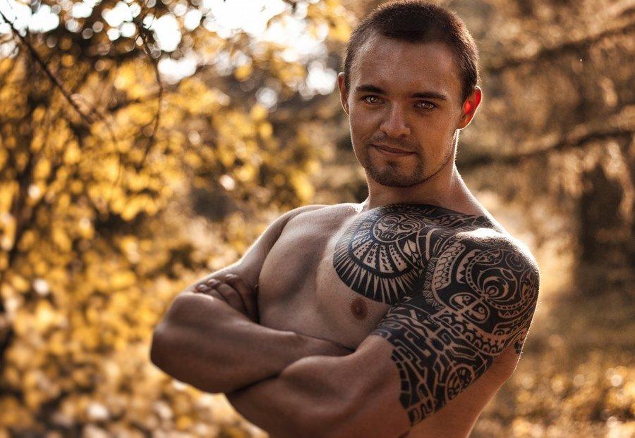 интересные популярные тату картинки всему прочему они