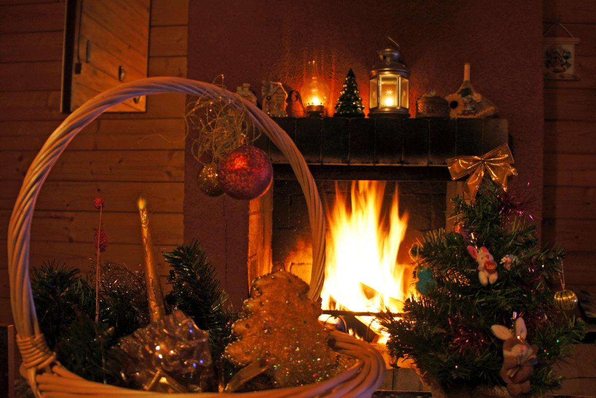 картинка новогоднего камина с огнем в большом формате своей глупости некомпетентности