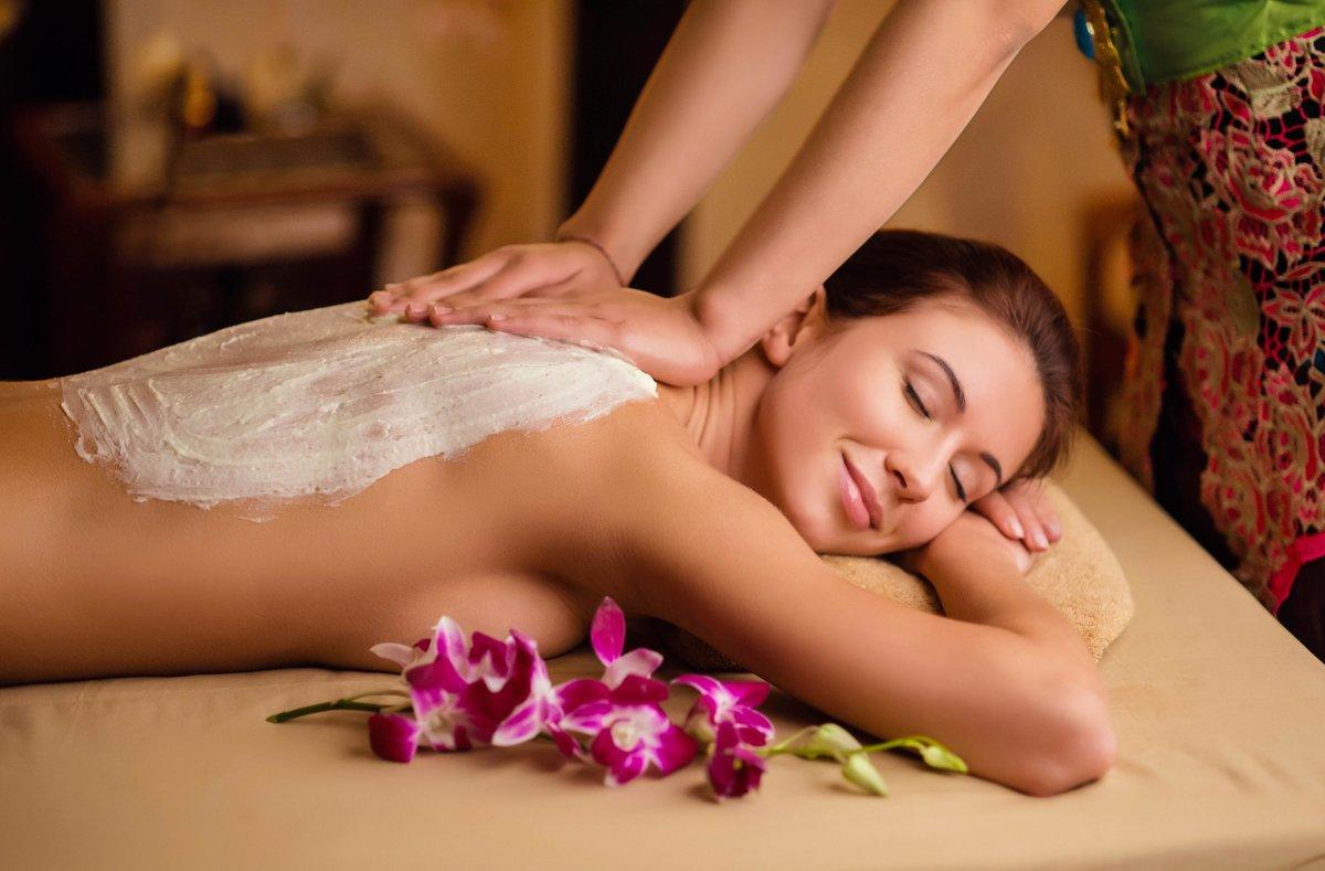 massazh-spa-salon