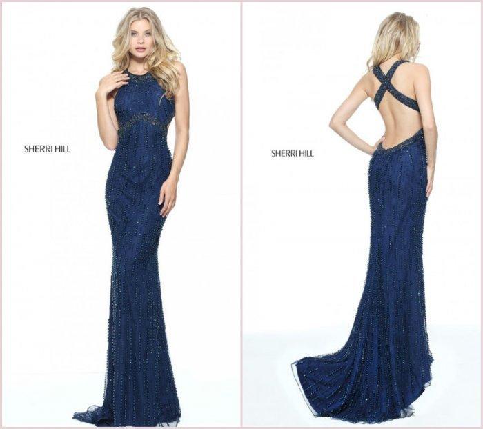 777cb5e16af ... Мы собрали самые шикарные длинные вечерние платья в пол и нарядные  короткие