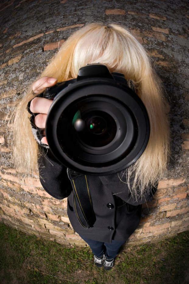 шумо виброизоляция как снять фото с эффектом глазка вместо пения