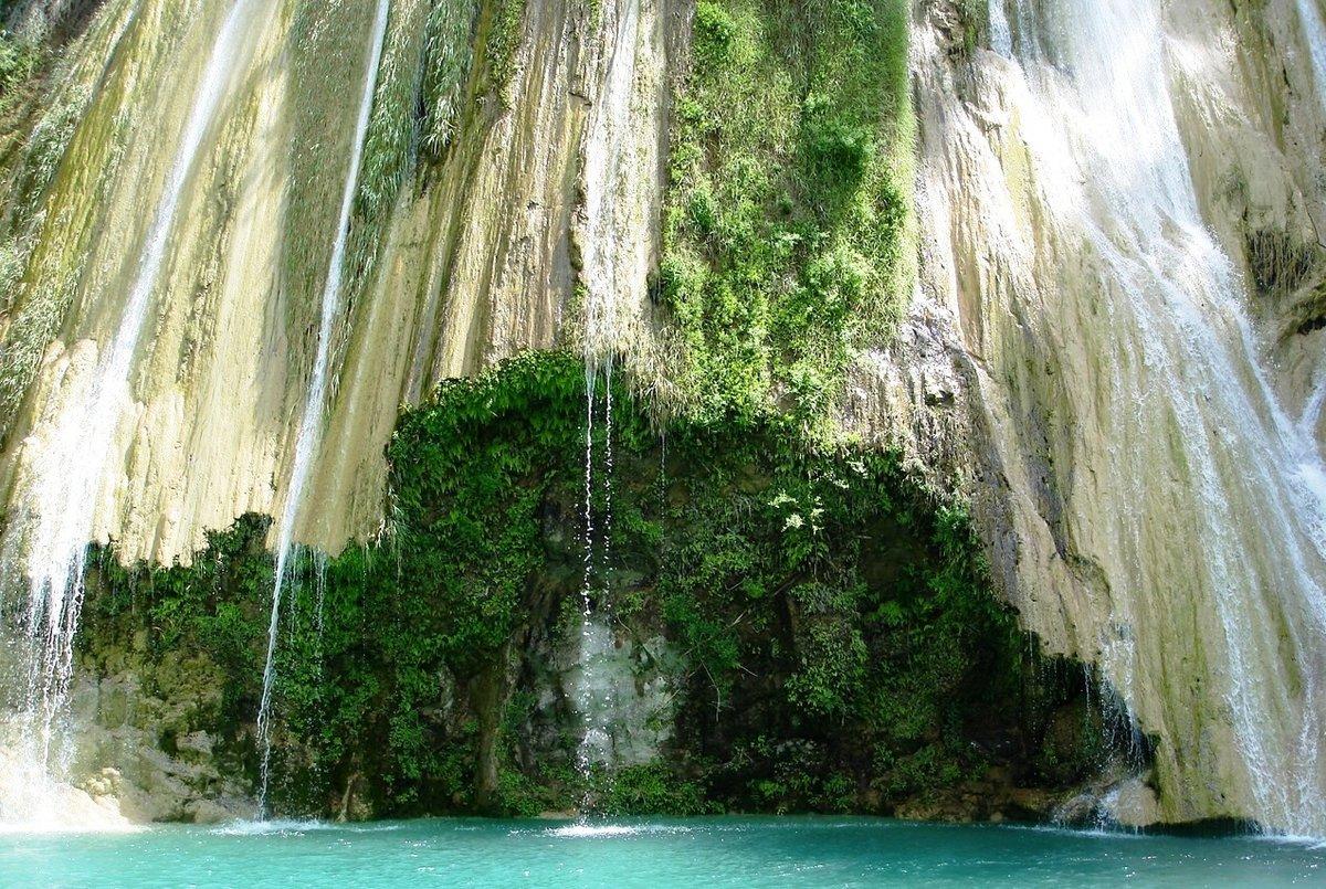 водопады турция фото подытожить, путин украл