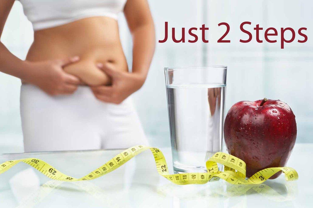 методы для похудения