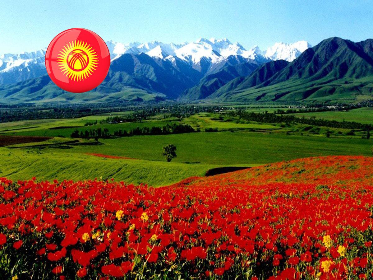 сбываются киргизские картинки того