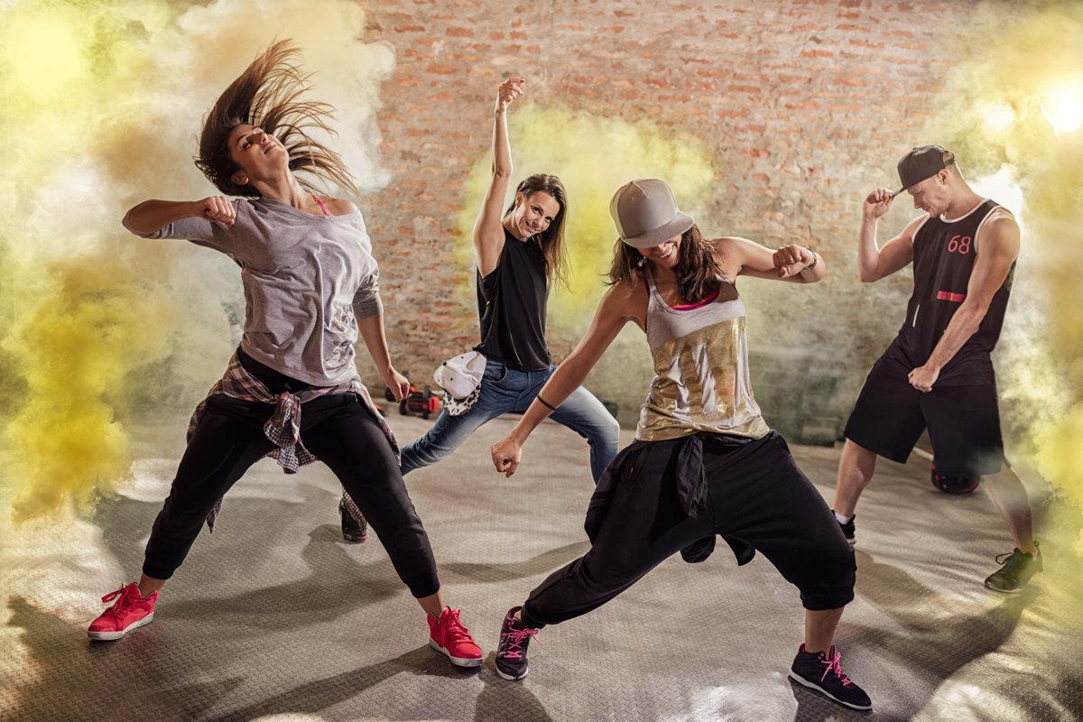 Картинка с танцем, картинки аватарке днем