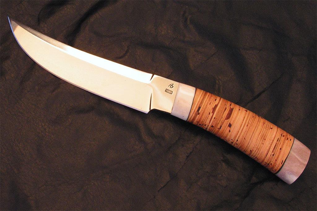 Фото очень жирных женских ножек можно