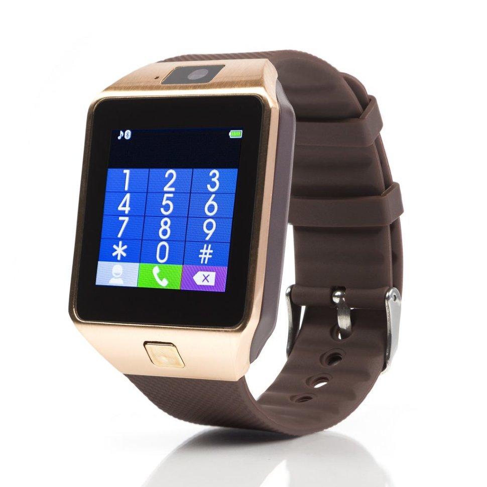Официальное приложение sony smartwatch для использования smartwatch необходимо установить это приложение в смартфон android.