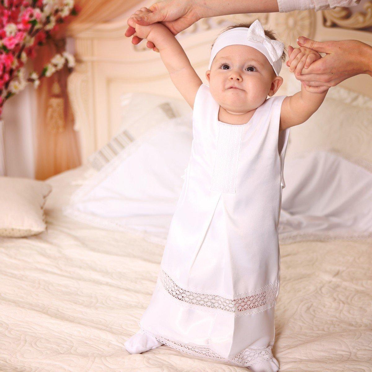 фигурок платье для крещения картинки символом