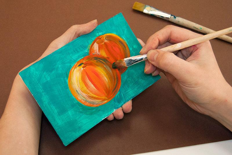картинки рисунки мастер класс