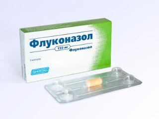 Флуконазол от молочницы: инструкция по применению, компетентно о.