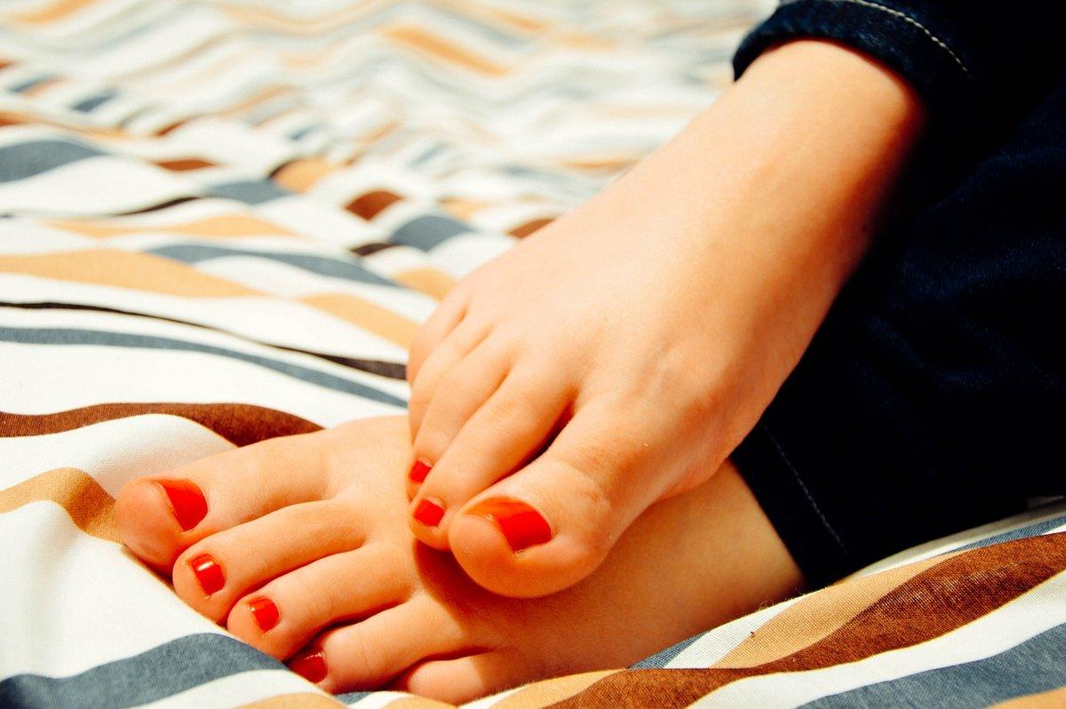 общем, знаю, красивые женские пальчики ног момента, когда