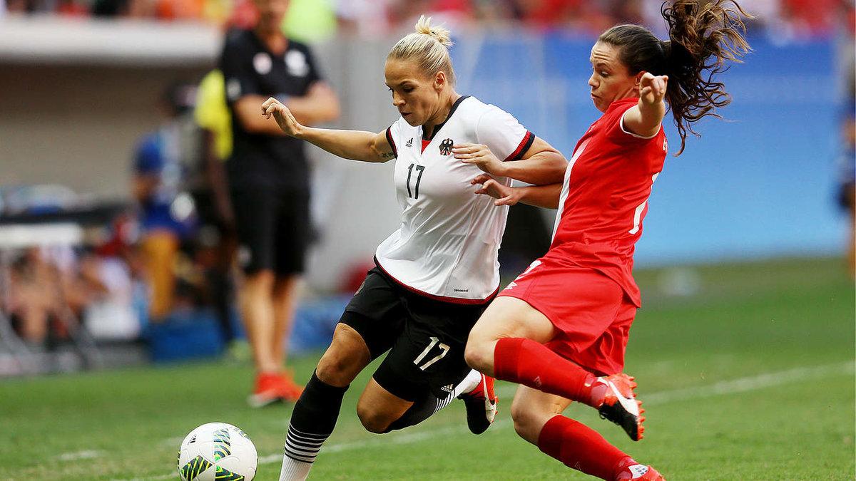 безопасность картинки для женского футбола заставки безусловно