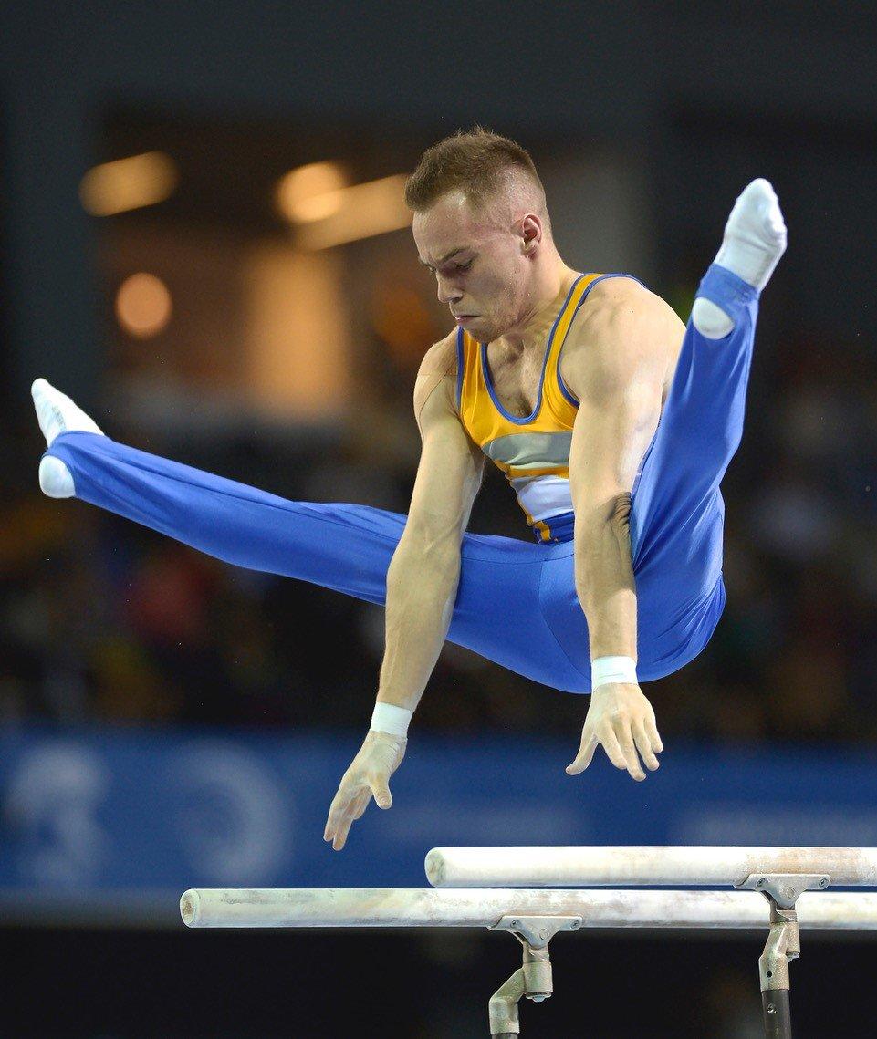 учесть, человек спорт фото гимнасты незаменимы