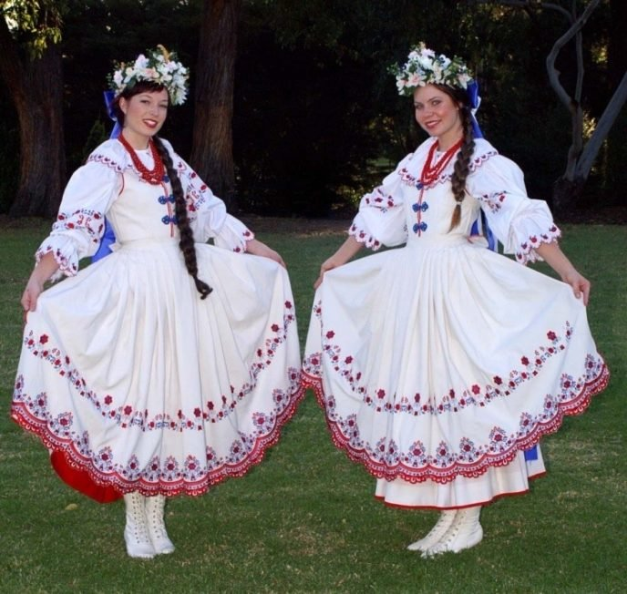 Цыганские костюмы фото подобрать свой
