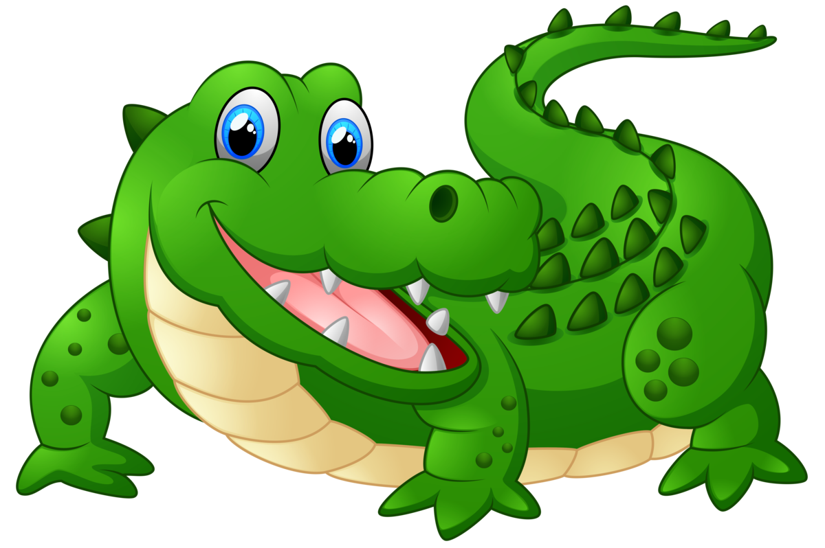 quot crocodile clipart clipground quot  card from user oksana photo clip art apps photo clipart of the wise men