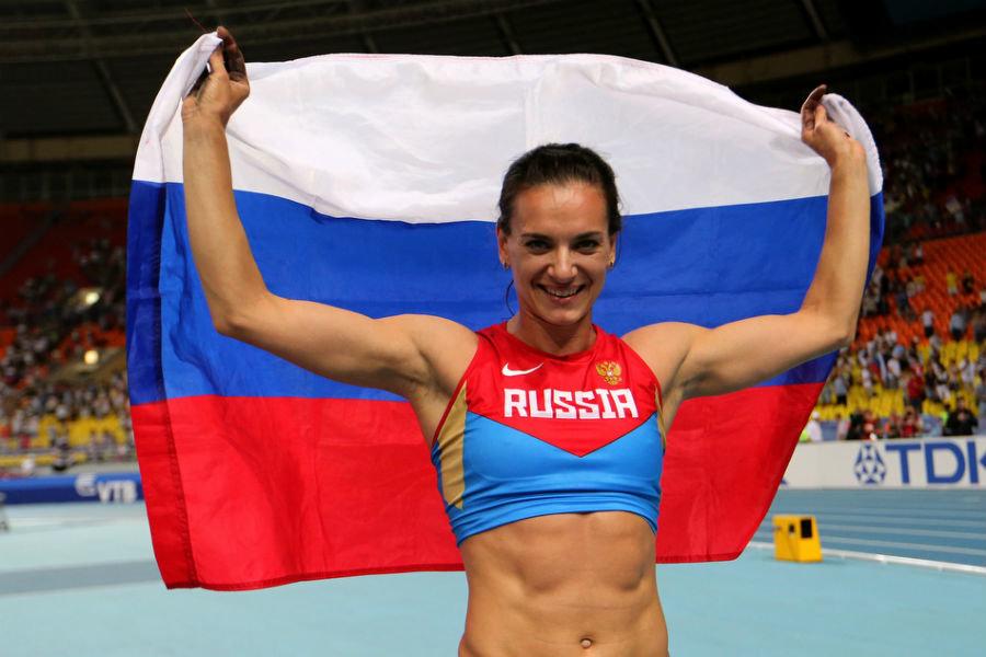 любые фото русская спортсменка фамилия учится снимать фильмы