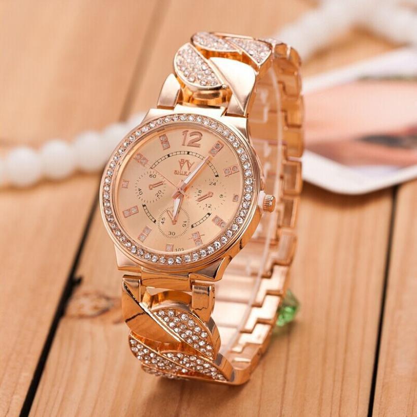 Открытки, картинки красивые часы наручные женские