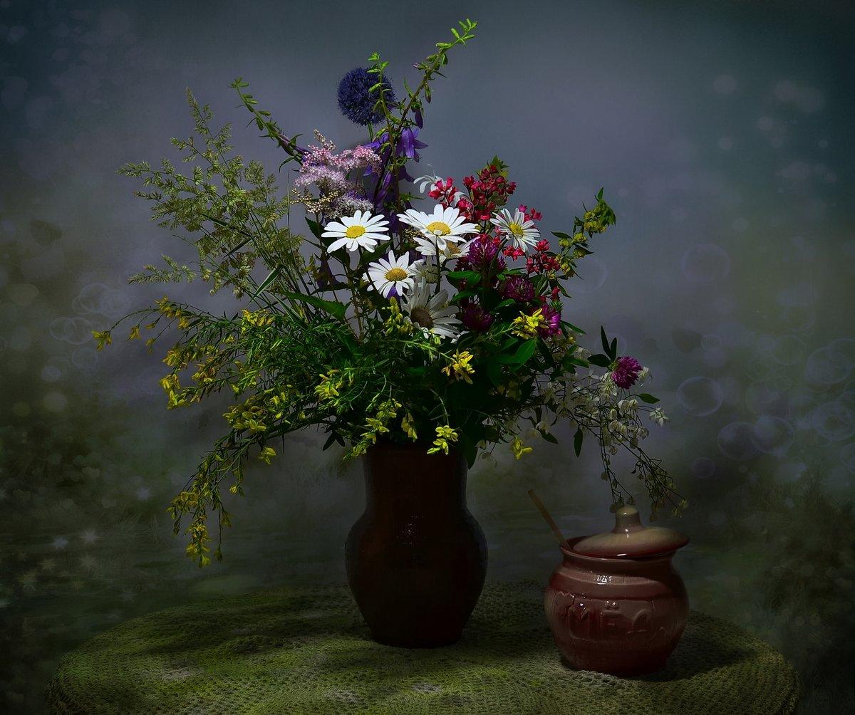 Цветочные салоны нижнего новгорода фотогалерея отличия