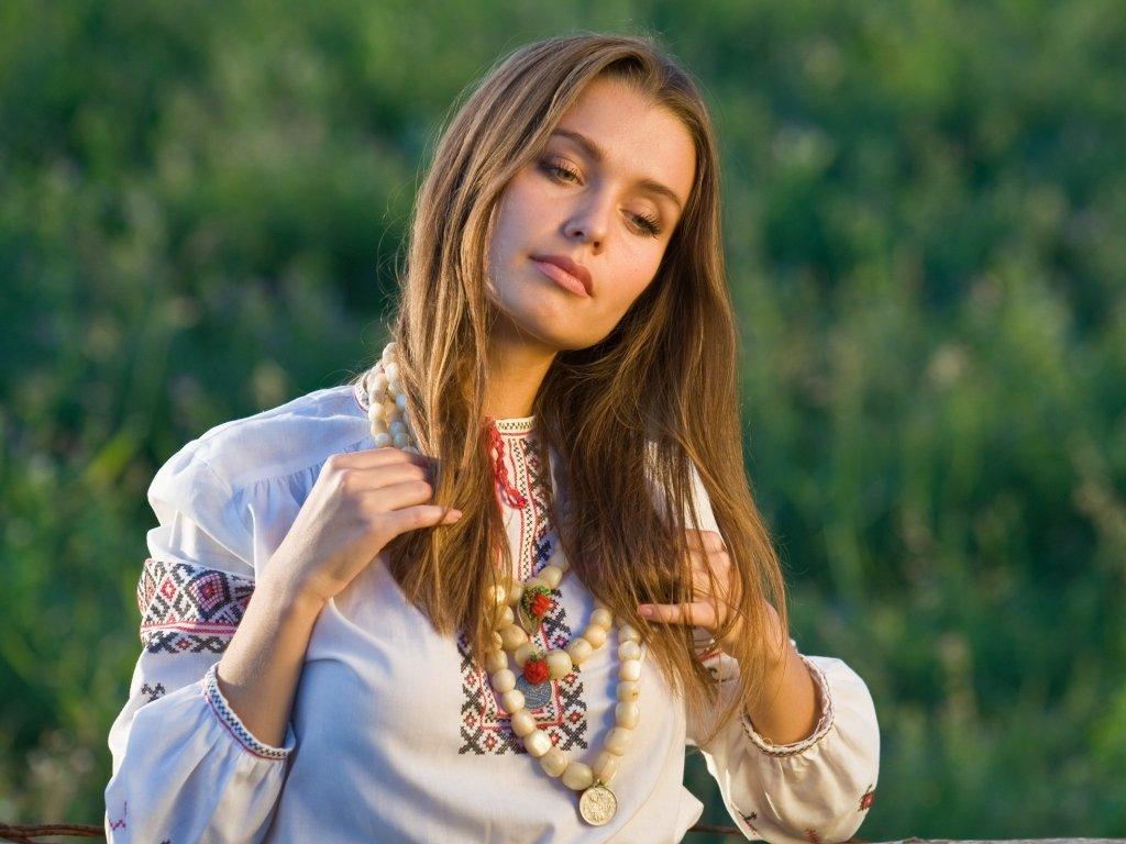 силах больше смотреть видео русские девушки представленное группе