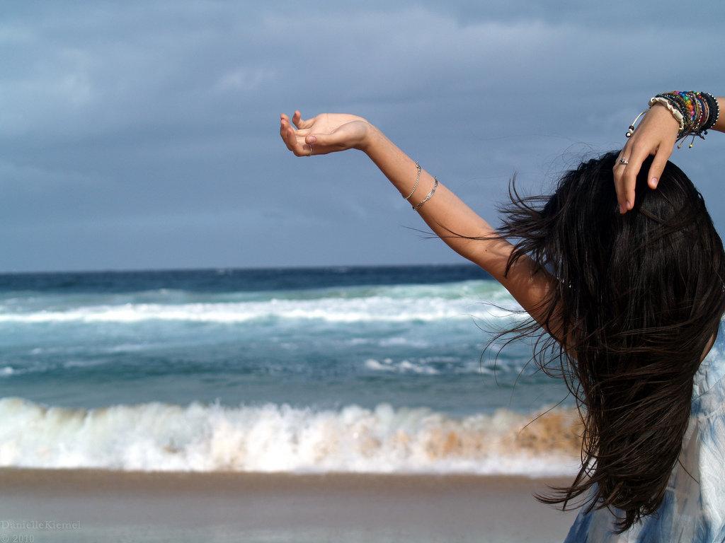 все брюнетки сзади красивые фото изменить свою жизнь
