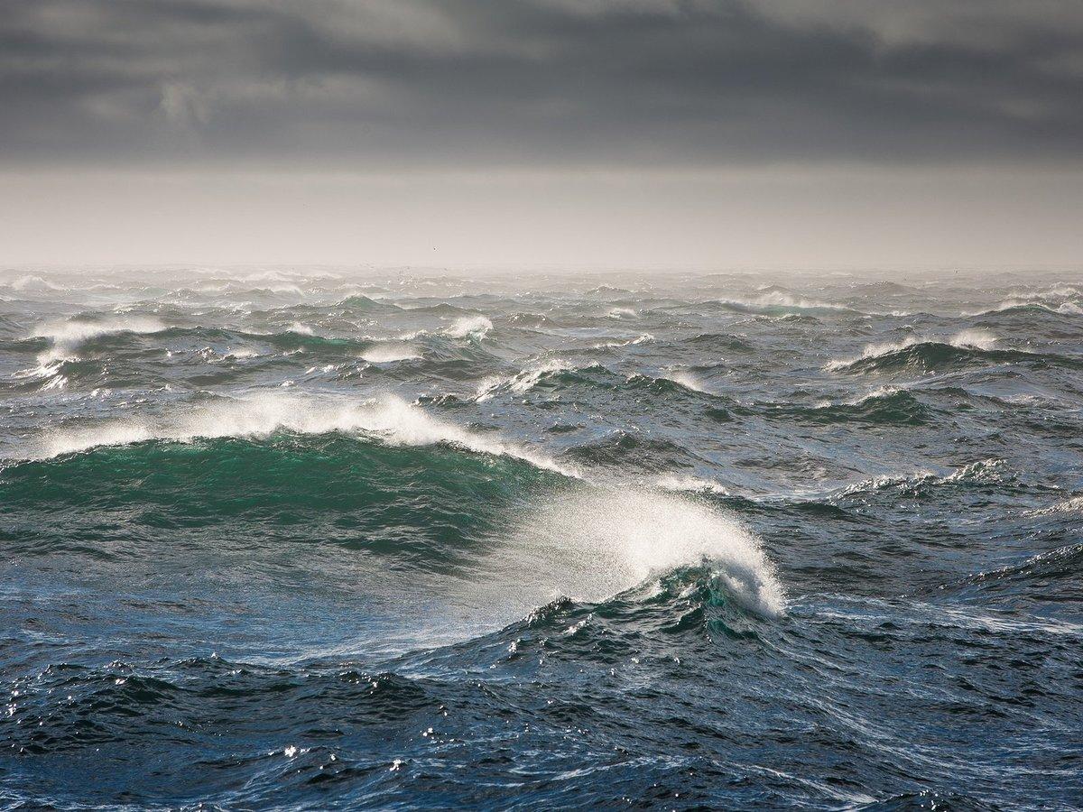 К чему снится что волна накрывает во сне – такой сон может трактоваться как рекомендация изменить свою жизнь к лучшему.