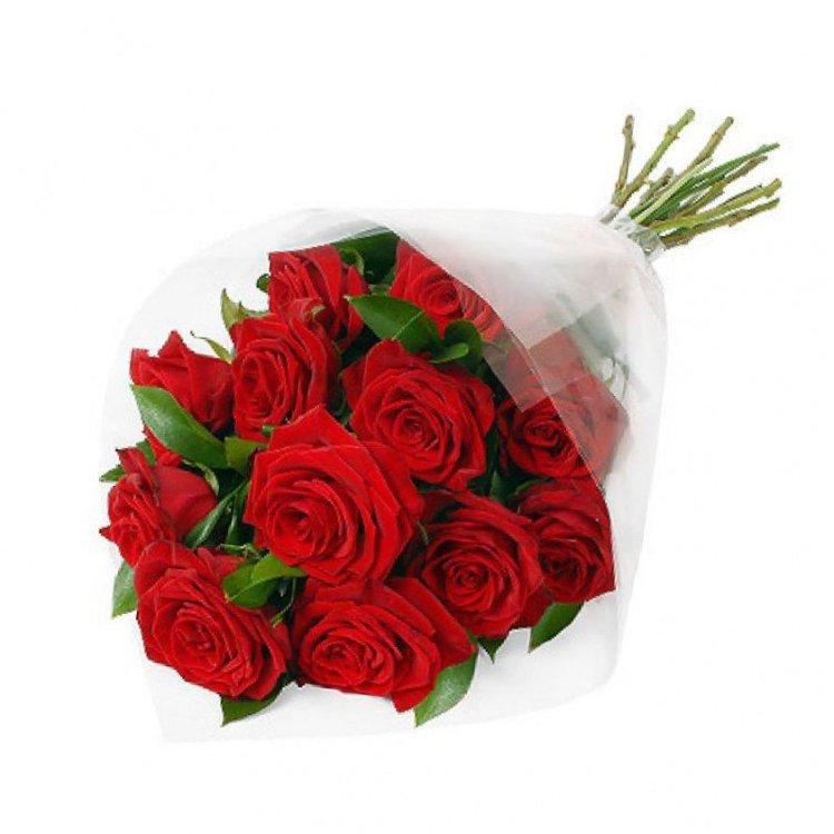 Красивые, заказ цветов поздравим рузаевка