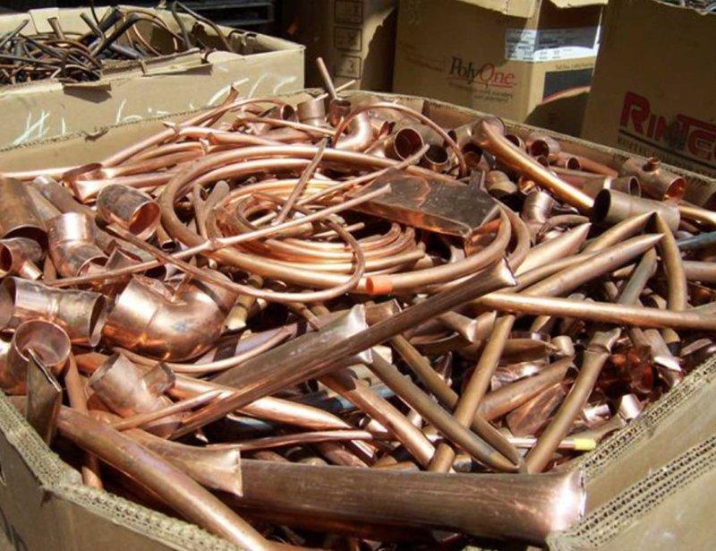 Прием лом меди цена москва стоимость металлолома в москве в Ивакино