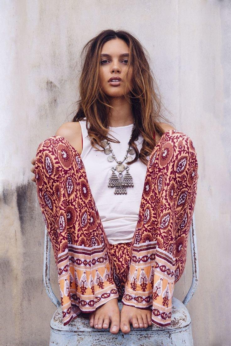 Cyrus hippie chicks pictures girl xxx girl