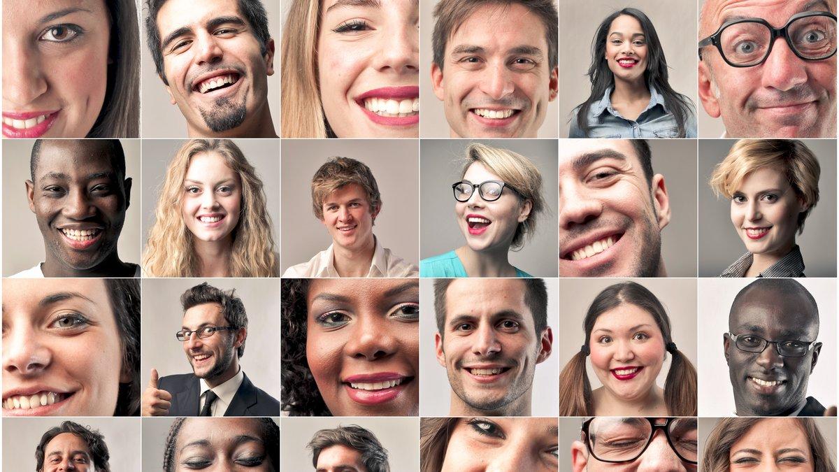 картинки о разных чувствах человека