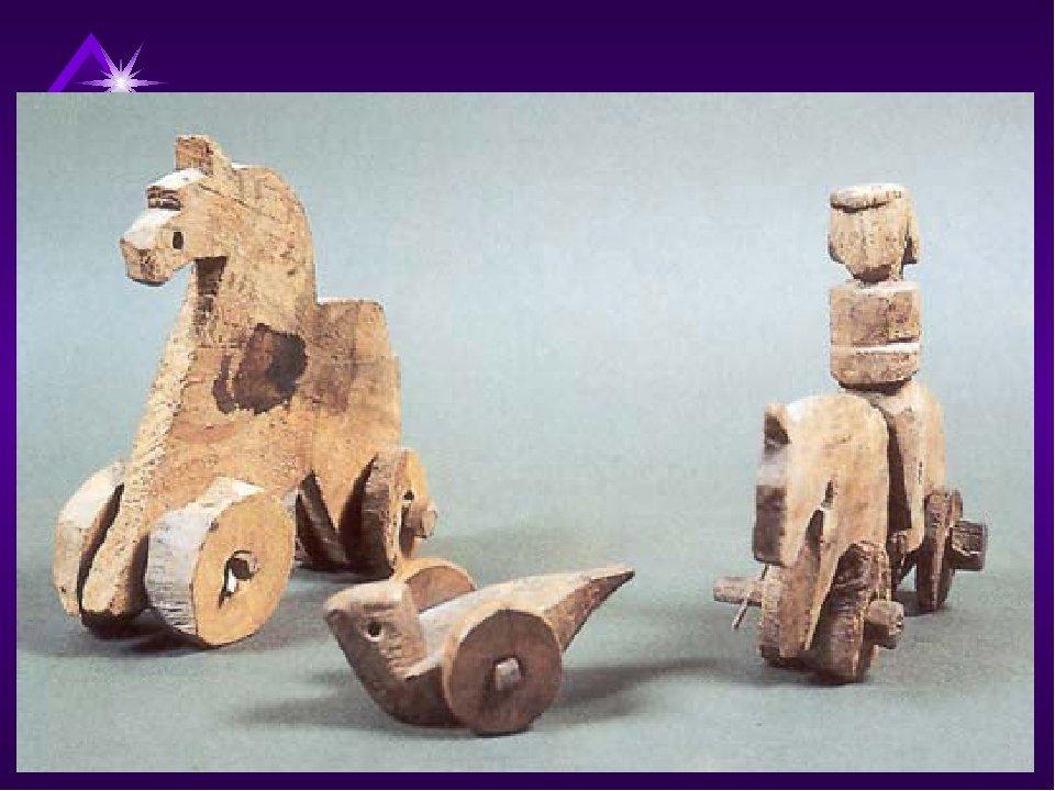 руки коричневый древние игрушки фото качества