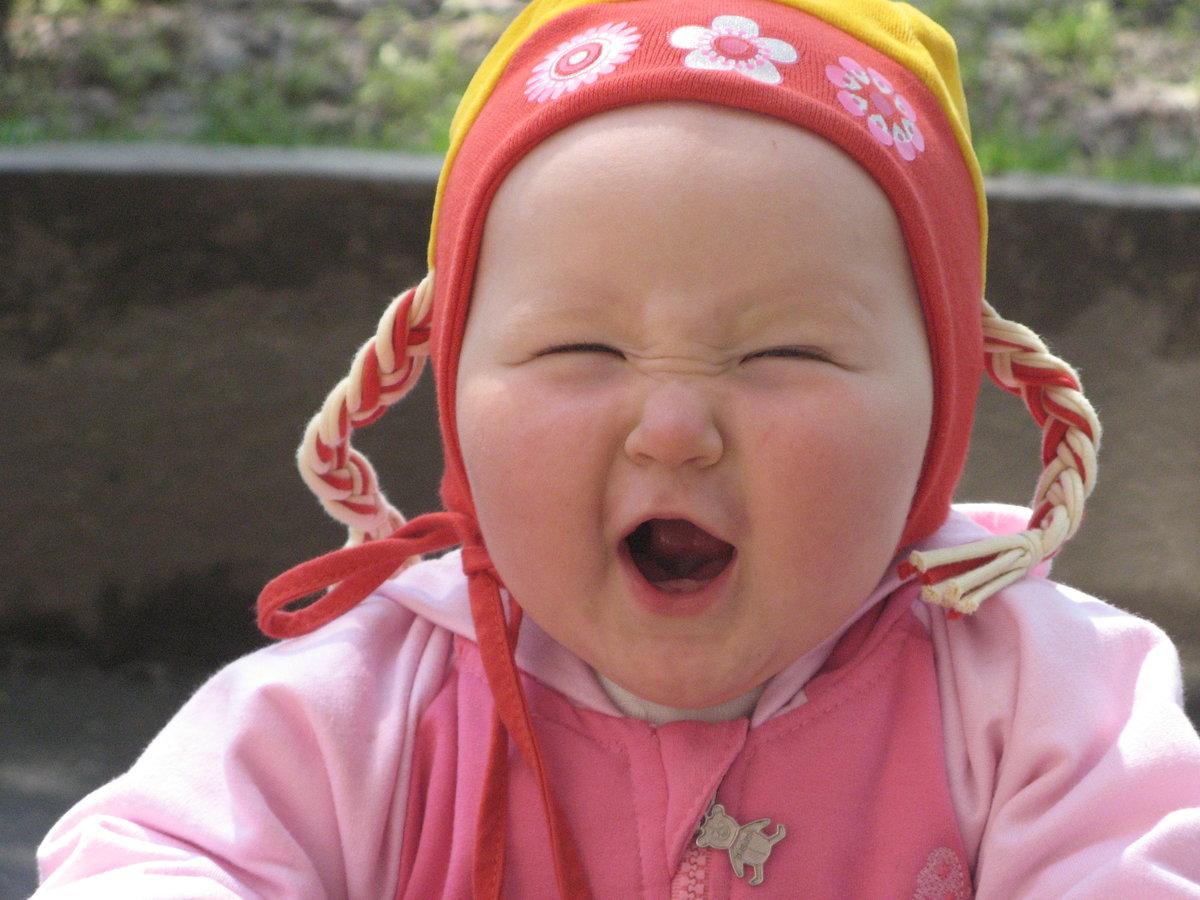 Сделать ручной, смешные улыбки картинки для детей